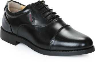ddc83ae465353 Red Chief Mens Footwear - Buy Red Chief Mens Footwear Online at Best ...