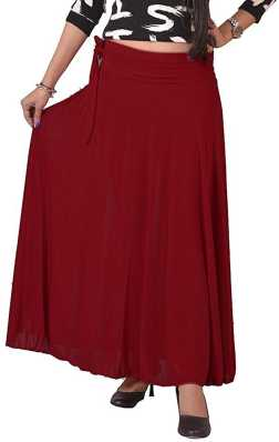 1bd632d8fc Skirts - Buy Long & Mini Skirts for Women Online at Best Prices In ...