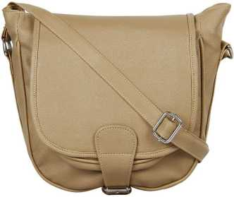Bags For Women En Online At Best Prices In India Flipkart