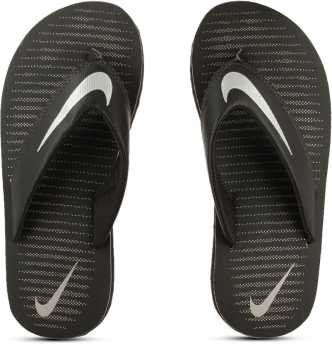 cf28ba7cb31a0 Nike Slippers For Men - Buy Nike Slippers   Flip Flops Online at ...