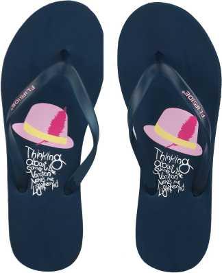 30eed15301a Flipside Footwear - Buy Flipside Footwear Online at Best Prices in ...