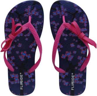 3a8475fd63e4 Flipside Footwear - Buy Flipside Footwear Online at Best Prices in India