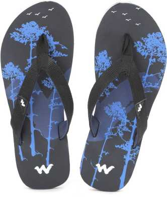 fc852d96e Wildcraft Footwear - Buy Wildcraft Footwear Online at Best Prices in ...