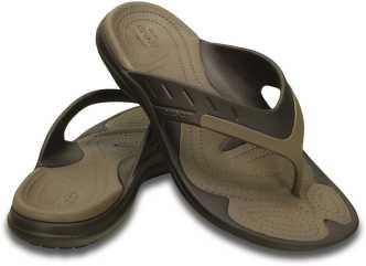 199c6f621436 Crocs For Women - Buy Crocs Womens Footwear Online at Best Prices in ...