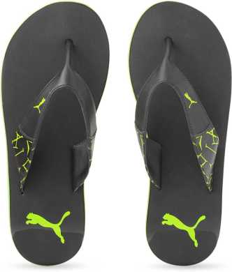 Puma Slippers   Flip Flops - Buy Puma Slippers   Flip Flops Online For Men  at Best Prices in India  47ce89aca0