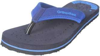 1de81d433b4 Ortho Rest Footwear - Buy Ortho Rest Footwear Online at Best Prices ...