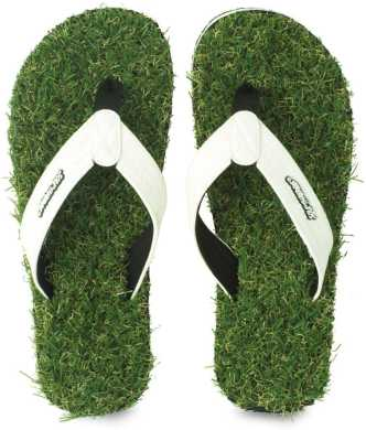 2538237fd Sole Threads Slippers Flip Flops - Buy Sole Threads Slippers Flip Flops  Online at Best Prices In India