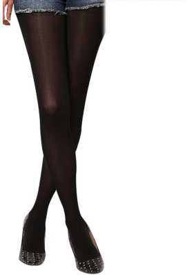753d183d7 Stockings - Buy Stockings Online for Women at Best Prices in India