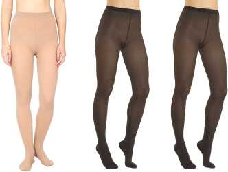 8d10a0587c0 Indo Western Look Stockings - Buy Indo Western Look Stockings Online ...