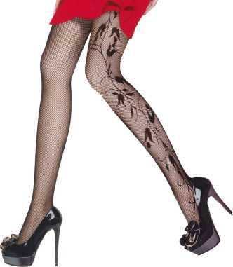 2829f0c3b7419 Fishnet Socks Stockings - Buy Fishnet Socks Stockings Online at Best ...