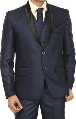 c3d5475f6ee93 Suits for Men - Buy Mens Suits Online at Best Prices in India ...