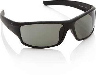 63ffb2b02a4 Fastrack Sunglasses - Buy Fastrack Sunglasses for Men   Women Online ...