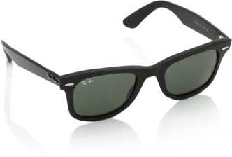 Ray Ban Sunglasses - Buy Ray Ban Sunglasses for Men   Women Online ... 016419a15560