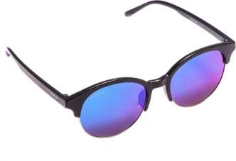 d308a1af2f Creature Sunglasses - Buy Creature Sunglasses Online at Best Prices ...