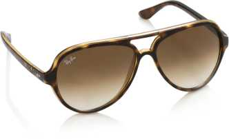 bcc349e1f9913 Ray Ban Sunglasses - Buy Ray Ban Sunglasses for Men   Women Online ...
