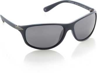 7dc86e6695 Glares By Titan Sunglasses - Buy Glares By Titan Sunglasses Online at Best  Prices in India - Flipkart.com