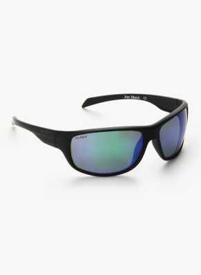 de7468bb3e2 Joe Black Sunglasses - Buy Joe Black Sunglasses Online at Best ...