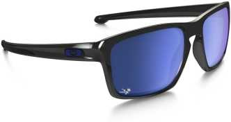 1a0e6b1e80 Oakley Sunglasses - Buy Oakley Sunglasses Online at Best Prices in ...