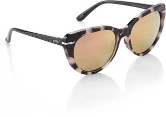 65bb6e2e348 Idee Sunglasses - Buy Idee Sunglasses Online at Best Prices in India ...