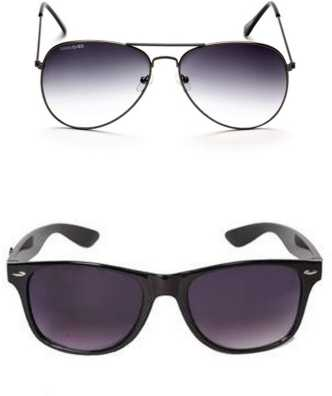 ca6adba958 Kids Sunglasses - Buy Kids Sunglasses For Boys And Girls Online at Best  Prices in India at Flipkart.com
