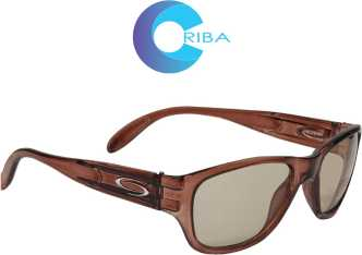 b432927aed15 Criba Sunglasses - Buy Criba Sunglasses Online at Best Prices in ...