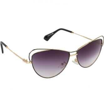 d71b1194ed4 Danny Daze Sunglasses - Buy Danny Daze Sunglasses Online at Best ...