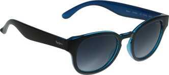 88f30f215f9 Pepe Jeans Sunglasses - Buy Pepe Jeans Sunglasses Online at Best ...