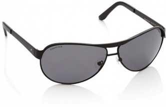 ddf743b7e9 Polarized Sunglasses - Buy Polarized Sunglasses Online at Best ...