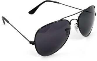 0e1f2c77ecb Hh Sunglasses - Buy Hh Sunglasses Online at Best Prices in India ...