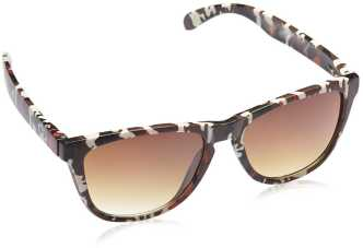 20e8b644b9c Gio Collection Sunglasses - Buy Gio Collection Sunglasses Online at ...