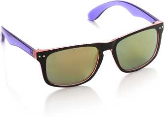 ad94b6b61f7 Joe Black Sunglasses - Buy Joe Black Sunglasses Online at Best Prices in  India - Flipkart.com