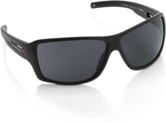 5e0b6625f1 Glares By Titan Sunglasses - Buy Glares By Titan Sunglasses Online ...