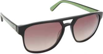 11535810958e Tommy Hilfiger Sunglasses - Buy Tommy Hilfiger Sunglasses Online at ...