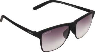 13dcc8d3be5 Creature Sunglasses - Buy Creature Sunglasses Online at Best Prices ...