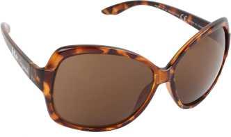 d33cec5f62 Lee Cooper Sunglasses - Buy Lee Cooper Sunglasses Online at Best ...