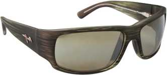 Maui Jim Sunglasses - Buy Maui Jim Sunglasses Online at Best Prices ... dad2e4305c1e