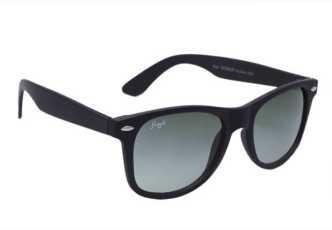 3edcc0479c Floyd Sunglasses - Buy Floyd Sunglasses Online at Best Prices in ...