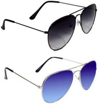 06d68b544854 Aviator Sunglasses - Buy Aviator Specs & Aviator Sunglasses Online ...