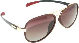 I Gogs Sunglasses - Buy I Gogs Sunglasses Online at Best Prices in