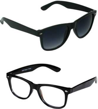 0e65c01840 Sunglasses - Buy Stylish Sunglasses for Men   Women