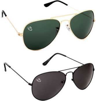 70d47ebbb4 Aventus Sunglasses - Buy Aventus Sunglasses Online at Best Prices in India  - Flipkart.com