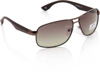 88c06d2c50e Joe Black Sunglasses - Buy Joe Black Sunglasses Online at Best ...