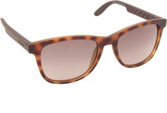 d6a34f2b57af Carrera Sunglasses - Buy Carrera Sunglasses Online at Best Prices in ...