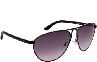 360e058ef1ef Killer Sunglasses - Buy Killer Sunglasses Online at Best Prices in ...