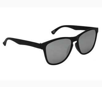 ad449a33b1 Iryz Sunglasses - Buy Iryz Sunglasses Online at Best Prices in India ...