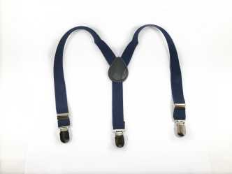 Suspenders - Buy Suspenders Online at Best Prices in India 9853a78e6