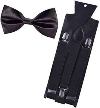 490d35ff8 Suspenders - Buy Suspenders Online at Best Prices in India