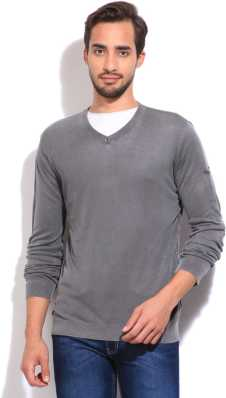 4f48fb27b8b3 Puma Sweaters - Buy Puma Sweaters Online at Best Prices In India ...