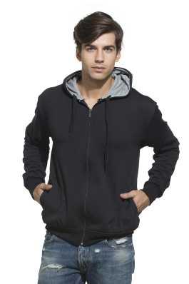 7eebd32919734 Hoodies - Buy Hoodies online For Men at Best Prices in India ...