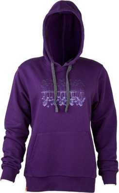 658d205ed1a29 Sweatshirts - Buy Sweatshirts / Hoodies for Women Online at Best ...